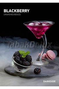 DarkSide Core Blackberry 100 грамм