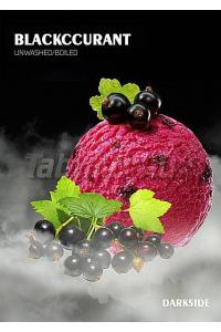 Табак Tangiers Noir - Pink Grapefruit (Розовый грейпфрут) 250 грамм