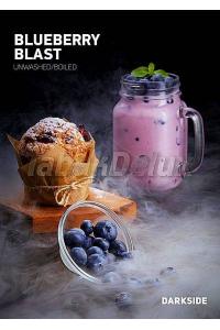 DarkSide Core Blueberry Blast 100 грамм