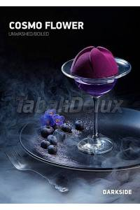 DarkSide Core Cosmo Flower 100 грамм