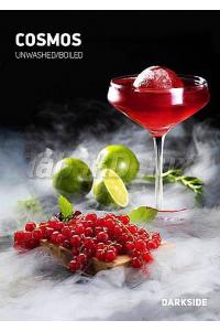 Чаша силиконовая под калауд Samsaris