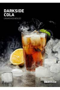 DarkSide Core Darkside Cola 100 грамм