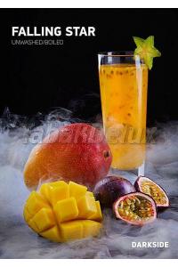 Табак Tangiers Noir -Mandarin Orange(Мандарин Апельсин) 250 грамм