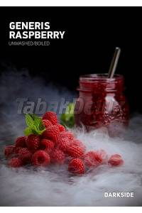 DarkSide Core Generis Raspberry 100 грамм