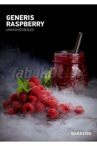 DarkSide Core Generis Raspberry 100 грамм