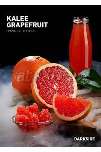 DarkSide Core Kalee Grapefruit 100 грамм