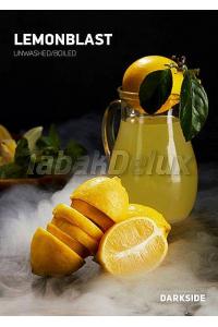 DarkSide Core Lemonblast 100 грамм