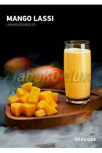 DarkSide Core Mango Lassi 100 грамм