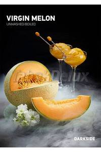 DarkSide Core Virgin Melon 100 грамм