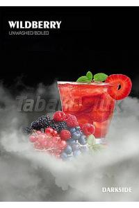 DarkSide Core Wildberry 100 грамм