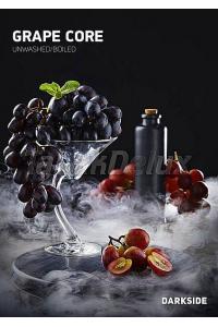 DarkSide Core Grape Core 100 грамм