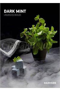 DarkSide Core Dark Mint 250 грамм