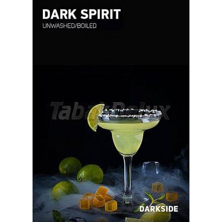 DarkSide Core Dark Spirit 250 грамм
