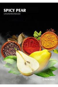 DarkSide Core Spicy Pear 250 грамм