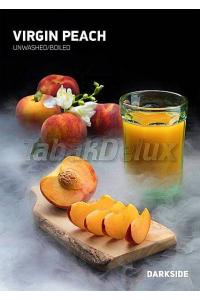 DarkSide Core Virgin Peach 250 грамм