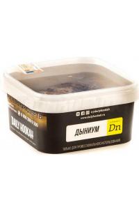 Daily Hookah Дыниум 250 грамм