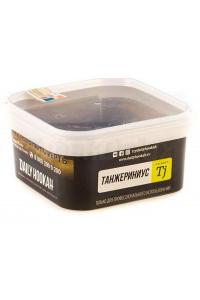 Daily Hookah Танжеринус 250 грамм