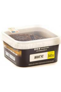 Daily Hookah Мангус 250 грамм