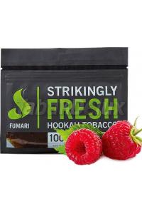 Fumari Raspberry Swirl (Малиновый вихрь) 100 грамм