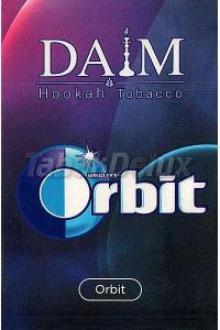 Daim Orbit (Орбит) 50 грамм