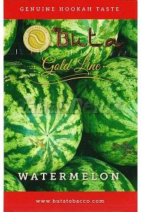 Buta Gold Watermelon (Арбуз) 50 грамм