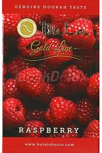 Buta Double Apple (Двойное Яблоко) 100 грамм