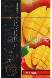 Buta Guava (Гуава) 100 грамм