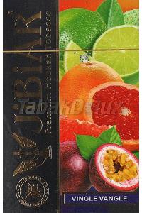 Jibiar Vingle Vangle (Вингл Вэнгл) 50 грамм