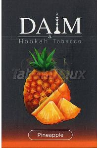 Daim Pineapple (Ананас) 50 грамм