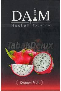 Daim Dragon Fruit (Питайя) 50 грамм