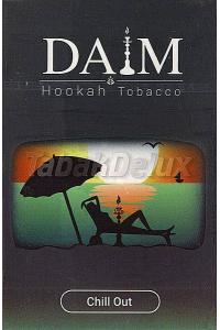 Daim Chill Out (Чал Аут) 50 грамм