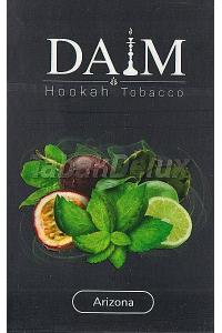 Daim Arizona (Аризона) 50 грамм