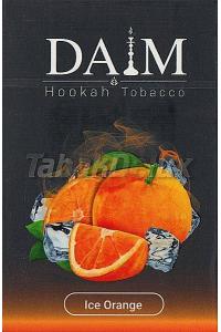 Daim Ice Orange (Лёд Апельсин) 50 грамм