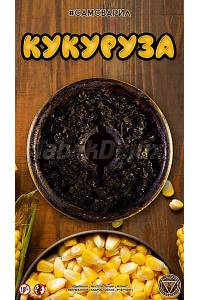 Табак СамСварил Кукуруза 100 грамм