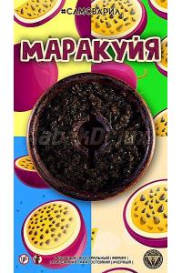 Табак СамСварил Маракуя 100 грамм