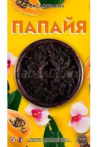 Табак СамСварил Папайя 100 грамм