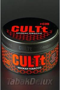 CulTt C39 Chill Bill 100 грамм