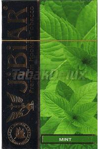 Jibiar Mint (Мята) 50 грамм