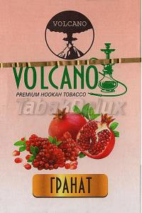 Volcano Pomegranate (Гранат) 50 грамм