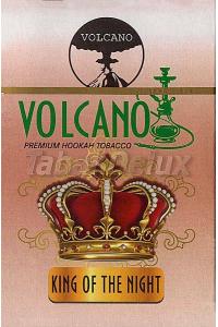 Табак Milano Blu Mist M28 (Голубой Туман) 100 грамм