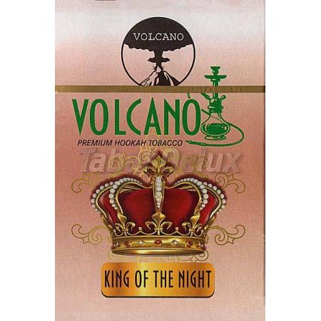 Volcano King of the Night (Король Ночи) 50 грамм