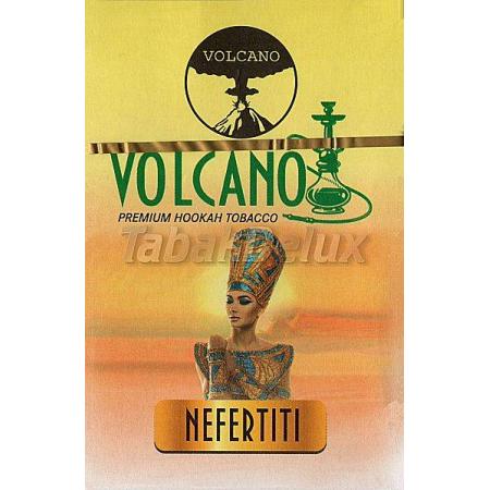 Volcano Nefertiti (Нефертити) 50 грамм
