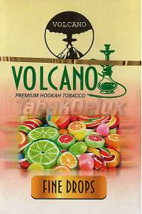 Milano Oreo M37 (Сладкое печенье) 100 грамм