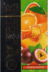 Milano Lemon Chill m 29 (Лимон лед) 100 грамм