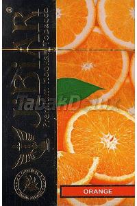 Jibiar Orange (Апельсин) 50 грамм