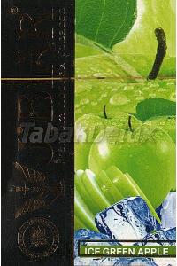 Afzal Choco hazel (Лесной орех) 50 грамм