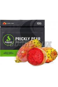 Fumari Prickly Pear (Кактусовая груша) 100 грамм