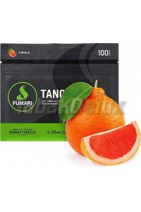 Fumari Tangelo (Танжело) 100 грамм