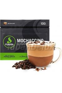 Fumari Mochaccino (Моккачино) 100 грамм