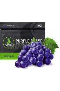 Fumari Purple Grape (Фиолетовый Виноград) 100 грамм